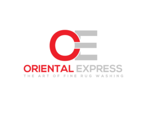 Oriental Express Rug Cleaners