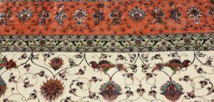 Fine rug washers in Las Vegas, NV - Oriental Express